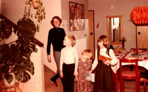 1981 Zens01.jpg