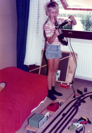 1982 Chris.jpg